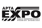 Apta Expo Atlanta 2017